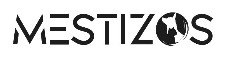 MESTIZOS